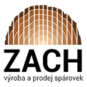 ZACH s.r.o.